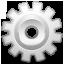 Cog wheel